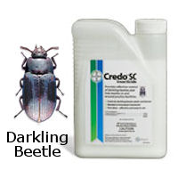 Credo Insecticide
