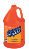 Kim Care Hand Cleaner
