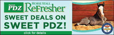 Sweet PDZ Sweet Deals