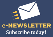 Sign up for E-news!