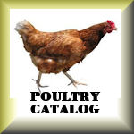 Poultry Catalog