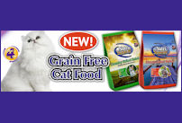 Nutrisource Grain Free Cat