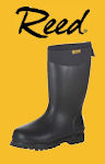 Reed Boots